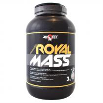ForActiv.cz, s.r.o. Royal Mass 3kg