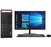 Lenovo ThinkCentre M920t TWR (10SF002WMC)