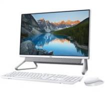 Dell Inspiron 24 Touch (5490-68855)