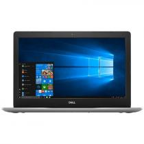 Dell Inspiron 15 (N-3583-N2-311S)