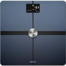Withings Body+ Full Body Composition WiFi Scale