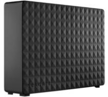 Seagate Expansion Desktop, USB3.0 - 10TB
