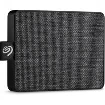 Seagate One Touch - 1TB