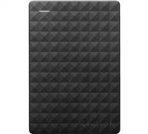 Seagate Expansion Portable - 5TB