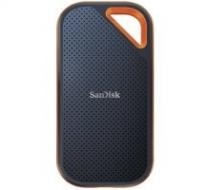 SanDisk Extreme Pro Portable - 1TB