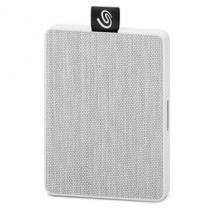 Seagate One Touch SSD 500GB