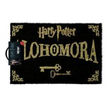 Harry Potter - Alohomora