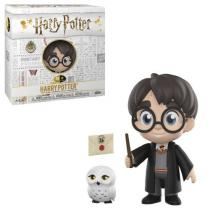 Funko Harry Potter - Harry 5-Star
