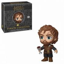 Funko Game of Thrones - Tyrion Lannister 5-Star