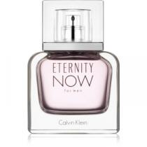 Calvin Klein Eternity Now for Men toaletní voda 30 ml