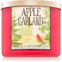 Bath & Body Works Apple Garland 411 g