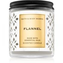 Bath & Body Works Flannel VIII. 198 g