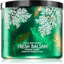 Bath & Body Works Fresh Balsam 411 g