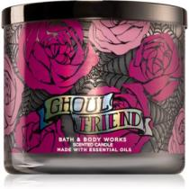 Bath & Body Works Ghoul Friend 411 g