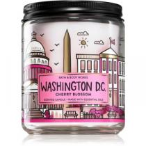 Bath & Body Works Cherry Blossom 198 g