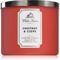 Bath & Body Works Chestnut & Clove 411 g