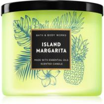 Bath & Body Works Island Margarita V. 411 g
