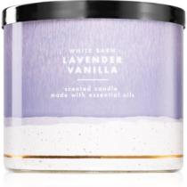 Bath & Body Works Lavender Vanilla 411 g