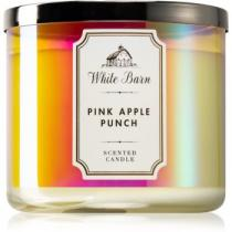 Bath & Body Works Pink Apple Punch I. 411 g