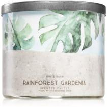 Bath & Body Works Rainforest Gardenia 411 g