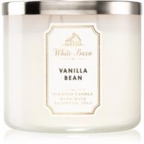 Bath & Body Works Vanilla Bean 411 g