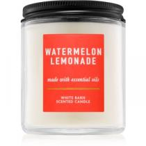 Bath & Body Works Watermelon Lemonade III. 198 g