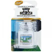Yankee Candle CLEAN COTTON 1 ks