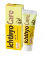 Dr.Muller Ichthyo Care pasta 5% 30ml