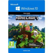 Minecraft Windows 10 Starter Collection - PC