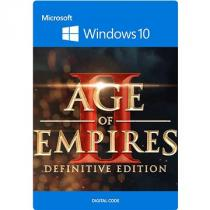 Age of Empires 2: Definitive Edition (PC)