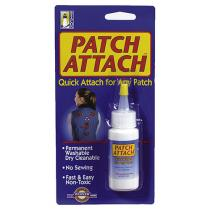 BEACON ADHESIVES Lepidlo na 28 ml BEACON