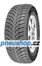 Achilles Four Seasons 195/65 R15 91H