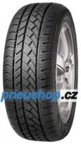 Atlas Green 4S 225/55 R18 98V