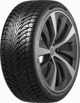 AUSTONE SP401 205/55 R16 94V XL