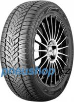 CST Medallion All Season ACP1 165/70 R13 79T