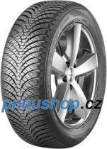 Falken EUROALL SEASON AS210 225/60 R17 103V XL