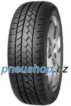Fortuna Eco Plus Van 4S 205/70 R15C 106R
