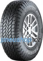 General GRABBER AT3 235/55 R18 104H XL