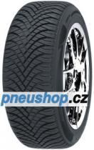 Goodride All Seasons Elite Z-401 195/60 R15 88V