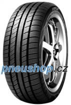 HI FLY All-Turi 221 165/70 R13 79T