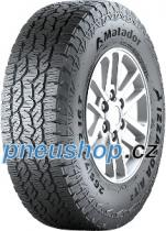 Matador MP72 Izzarda A/T 2 225/75 R16 108H XL