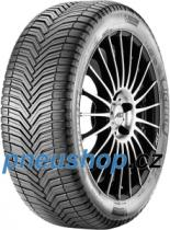 Michelin CrossClimate 265/45 R20 108Y XL