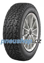 Nortenha Hunter 155/80 R13 90/88P