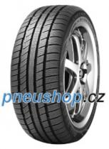 Ovation VI-782 AS 165/60 R14 75H