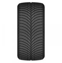 Unigrip Lateral Force 4S 245/45 R19 102W XL