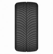 Unigrip Lateral Force 4S 275/45 R20 110W XL