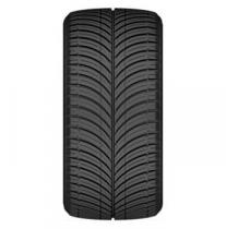 Unigrip Lateral Force 4S 295/30 R22 103W XL