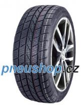 Windforce Catchfors A/S 165/70 R13 79T