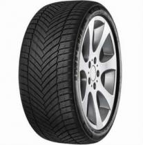 Imperial All Season Driver 165/70 R13 79T