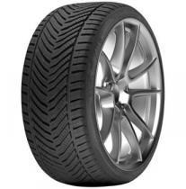 Kormoran All Season 205/55 R16 91V